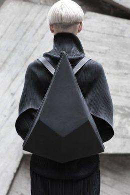 mikapoka-bag-designer