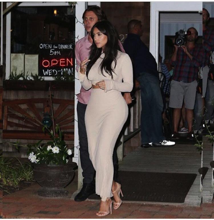Kim-Kardashian-in-Laquan-Smith