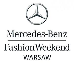 Mercedes-Benz Warsaw Fashion Weekend