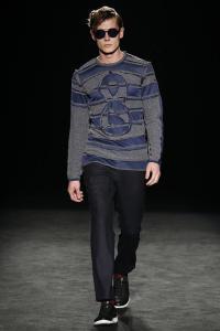 Miquel Suay (10)