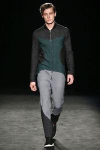 Miquel Suay (17)