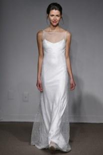 Anna Maier Bridal 2014