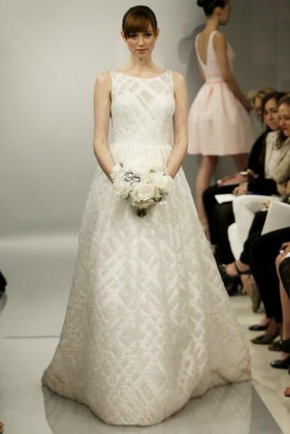 Theia Bridal 2014