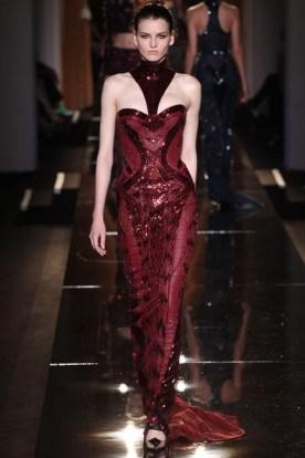 Atelier Versace2