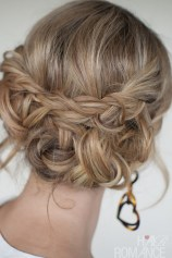 braided bun4