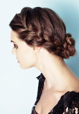 braided bun6