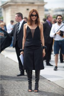 hbz-street-style-couture-2014-29-lgn