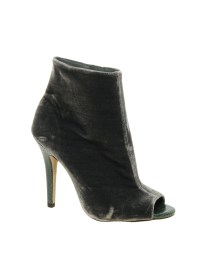 Antipodium For ASOS Soft Touch Bootie