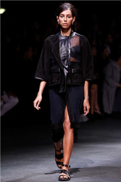 Givenchy ss2014 23