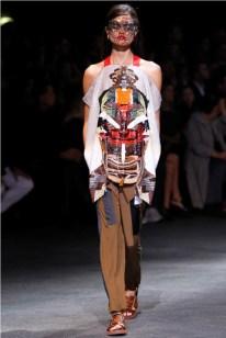 Givenchy ss2014 34