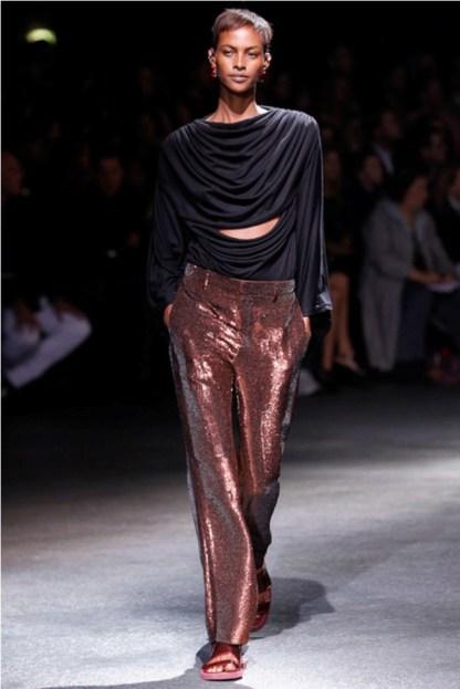 Givenchy ss2014 37