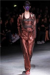 Givenchy ss2014 40