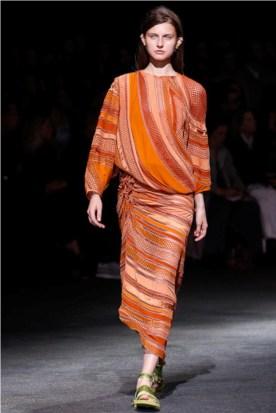 Givenchy ss2014 46