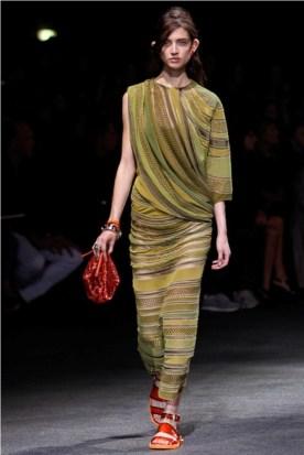 Givenchy ss2014 47