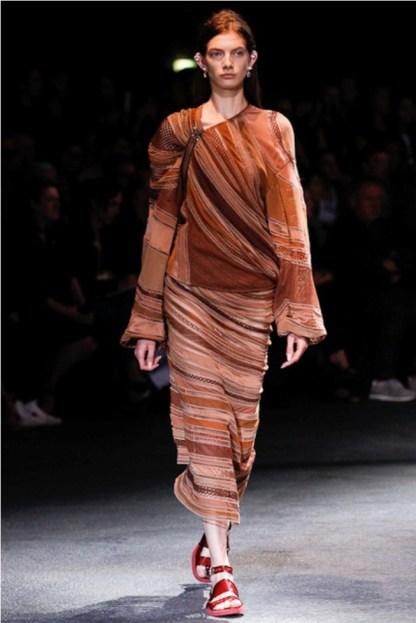 Givenchy ss2014 48
