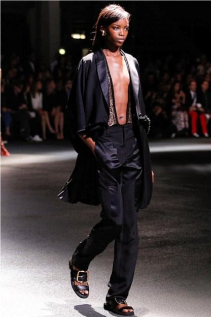 Givenchy ss2014 61