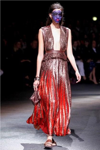Givenchy ss2014 62