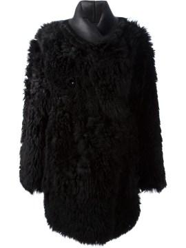 PROENZA SCHOULER reversible coat