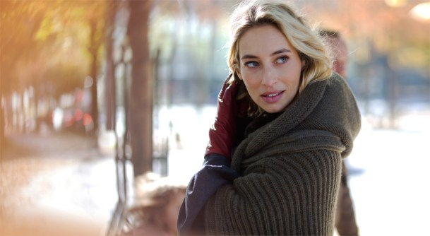 alexandra-golovanoff-paris