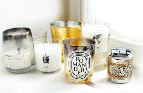 diptyque at home