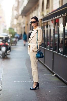 Best of Milan Fashion Week FW014 Street Style23