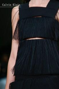 Calvin Klein Collection 4
