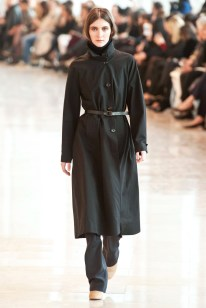 Christophe Lemaire FW2014 20