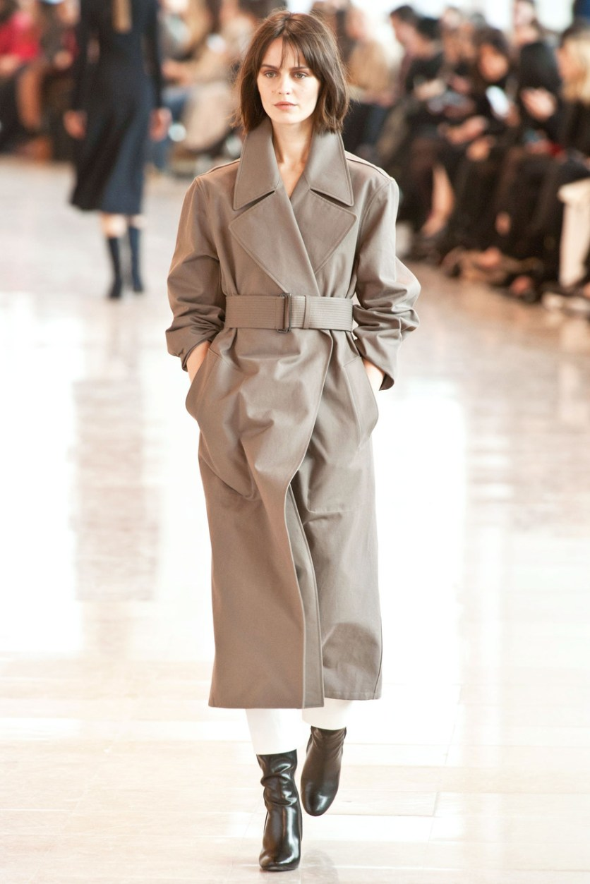 Christophe Lemaire FW2014 31