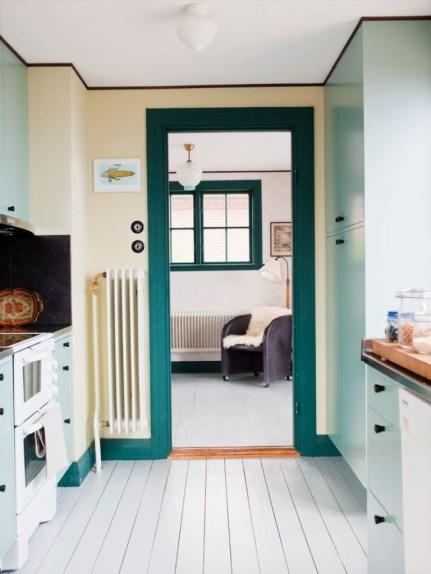 seafoam-turquoise interiors19
