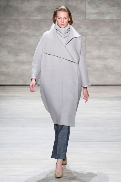 Tome fw2014
