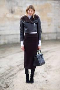 Best of Paris Fashion Week Streetstyle 51