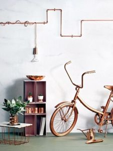 copper piping4