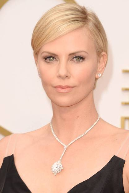 elle-2014-oscars-best-accessories-charlize-theron-v-xln