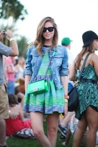 Coachella-Street-Style-2014-10_113816528562