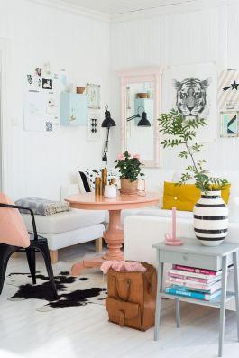 pastel interiors 13
