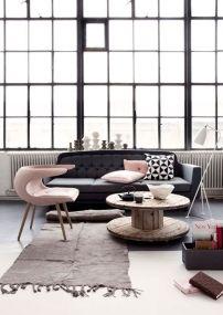 pastel interiors 4