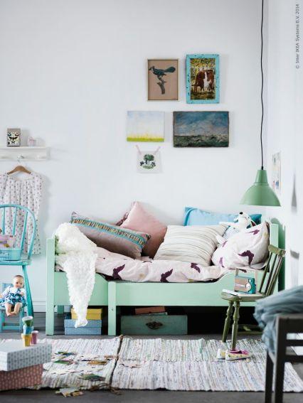 pastel interiors 8