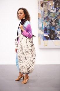 Paula-Wilson-Artist.nocrop.w1800.h1330
