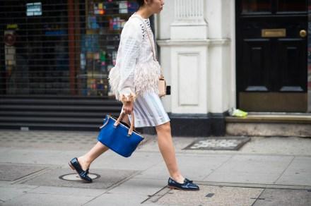 london-mens-fashion-week-street-style-13