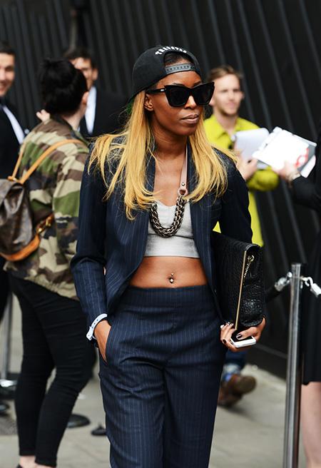 Tommy_Ton_Menswear_Fashion_Week_Street_Style_slide_005