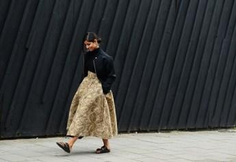 Tommy_Ton_Menswear_Fashion_Week_Street_Style_slide_013