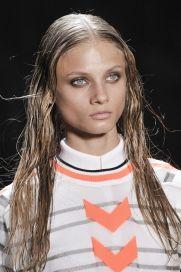 wet look hair 2