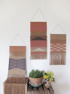 woven tapestry wallhangings 3