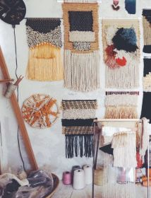 woven tapestry wallhangings 4