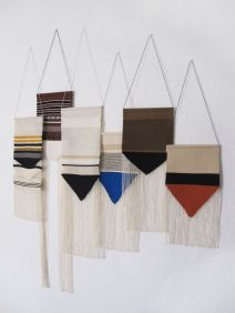 woven tapestry wallhangings 9