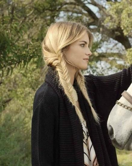 two braids 2