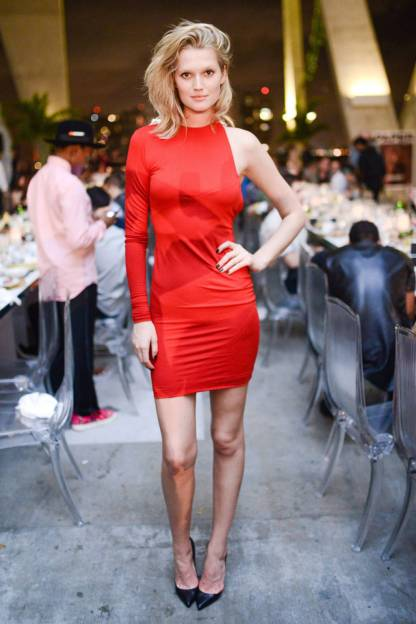 2014 best party looks15