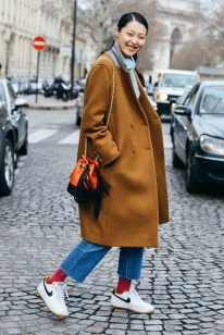 10-couture-fashion-week-spring-2015-street-style-08