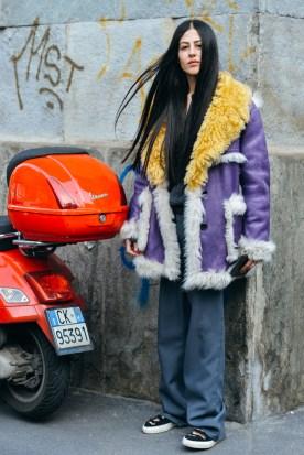 16-tommy-ton-fall-2015-menswear-street-style-06