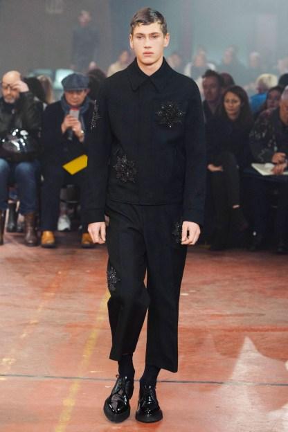 Alexander McQueen9